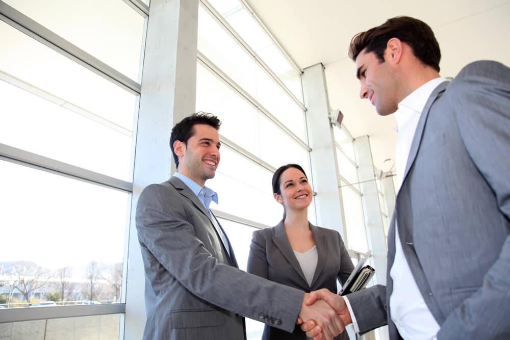 lista de motivos para fazer automação da força de vendas