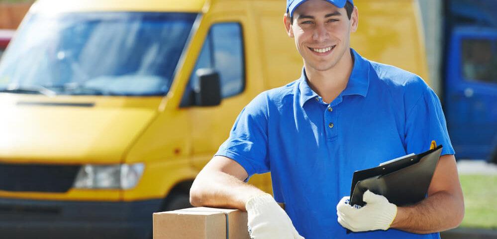 otimização processo empresa roteirização logística