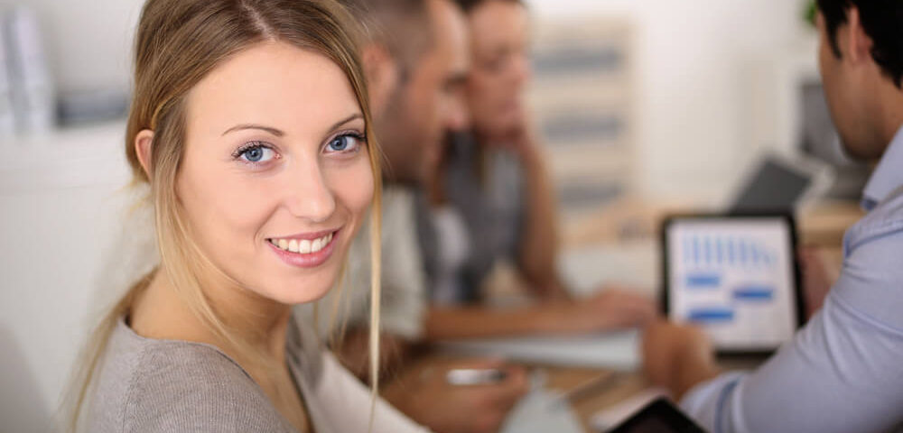 formas de aumentar a produtividade equipe de vendas