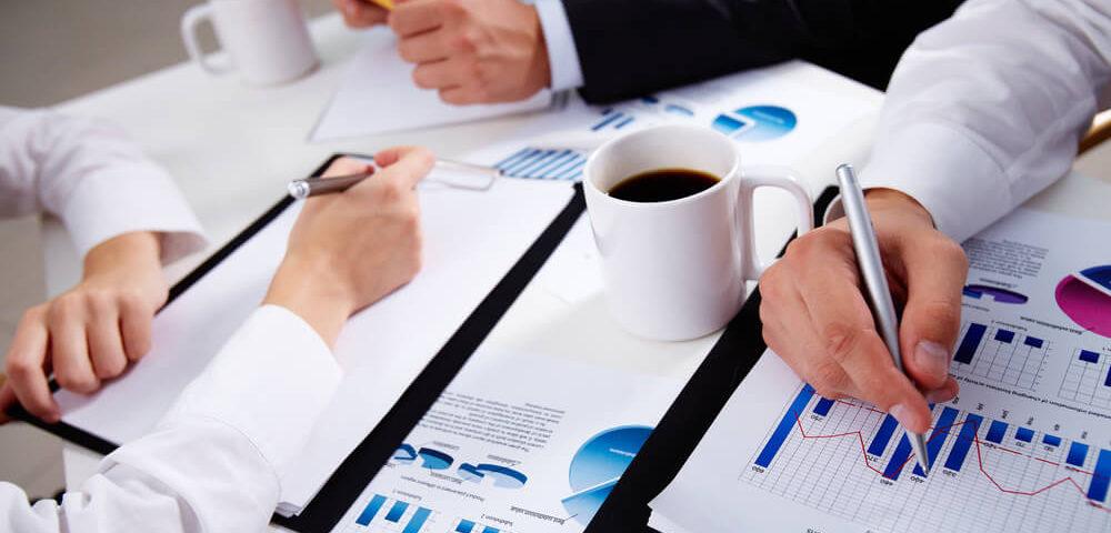 passo a passo da elaboração de um planejamento estratégico