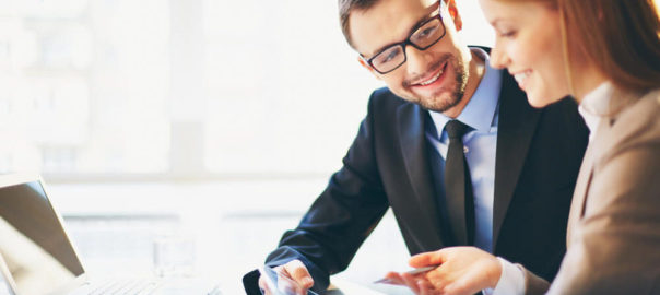ações que ajudam a reter clientes