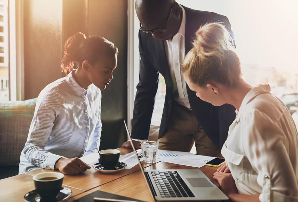 dicas para manter equipe de vendas motivada