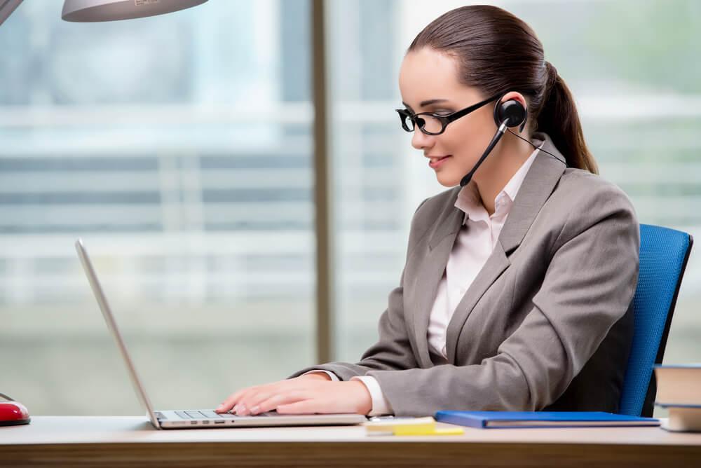 dicas para estruturar um processo de vendas eficiente