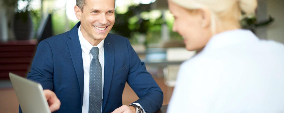 aprenda como cultivar relacionamento com o cliente