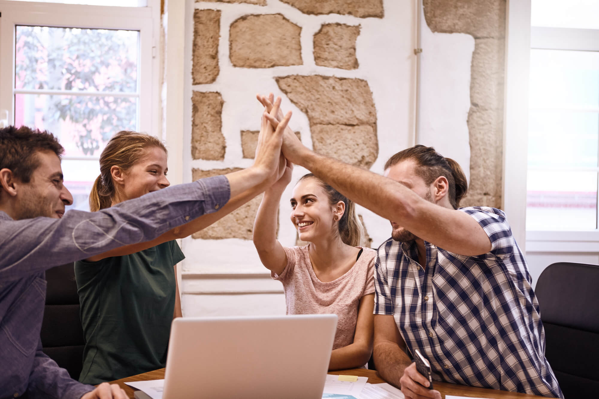 como melhorar pré-venda da empresa