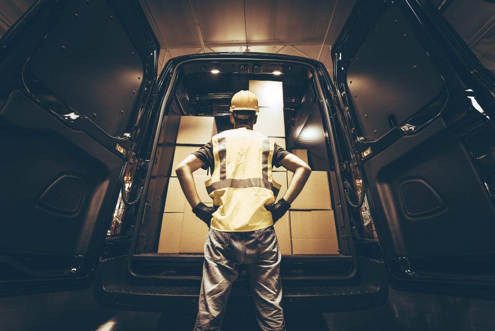 distribuição e logística erros para evitar
