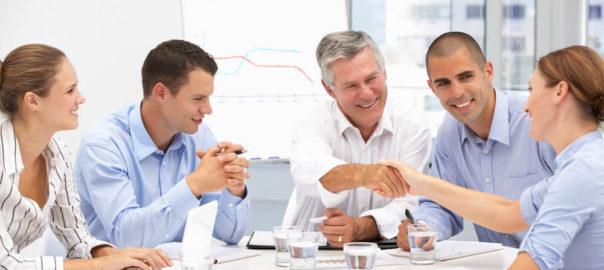 erros comuns gestão de clientes