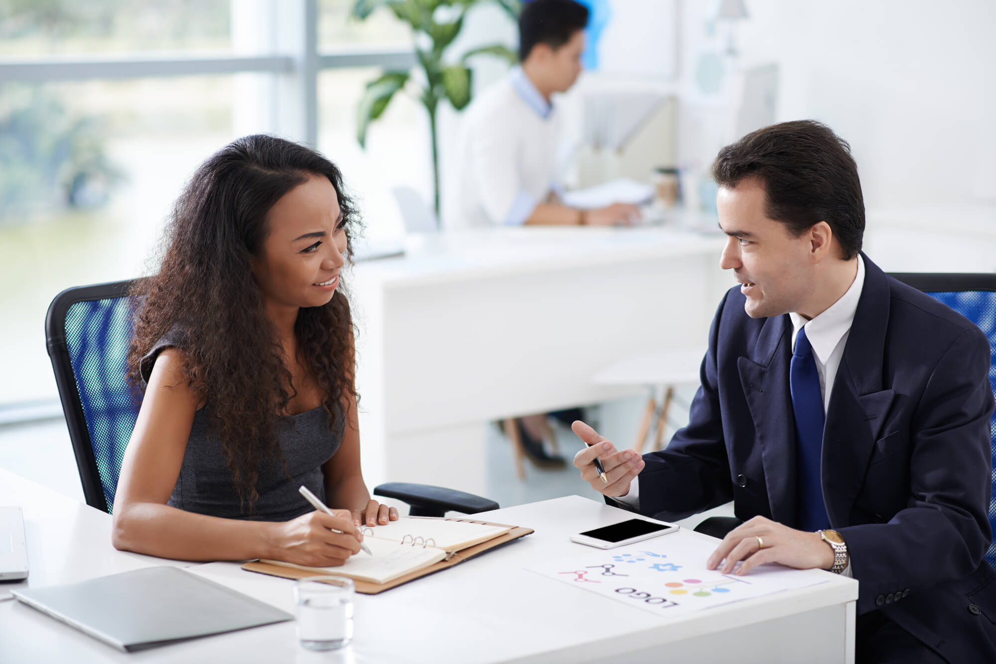 vendas consultivas de alta performance