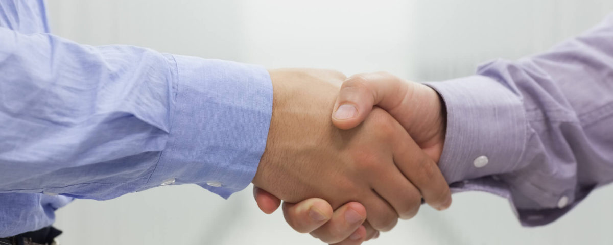 Conheça os estágios da competência em vendas e como lidar com cada um deles