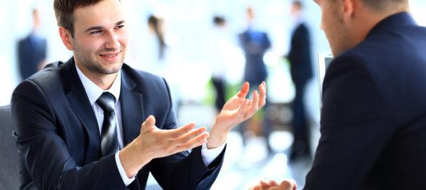 Como mudar Mindset pode ajudar a vender mais