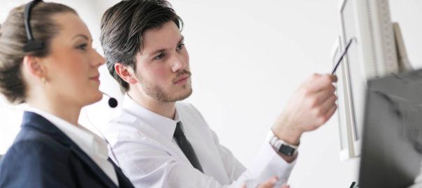 Conheça 5 maneiras de inspirar vendedores e ter resultados melhores