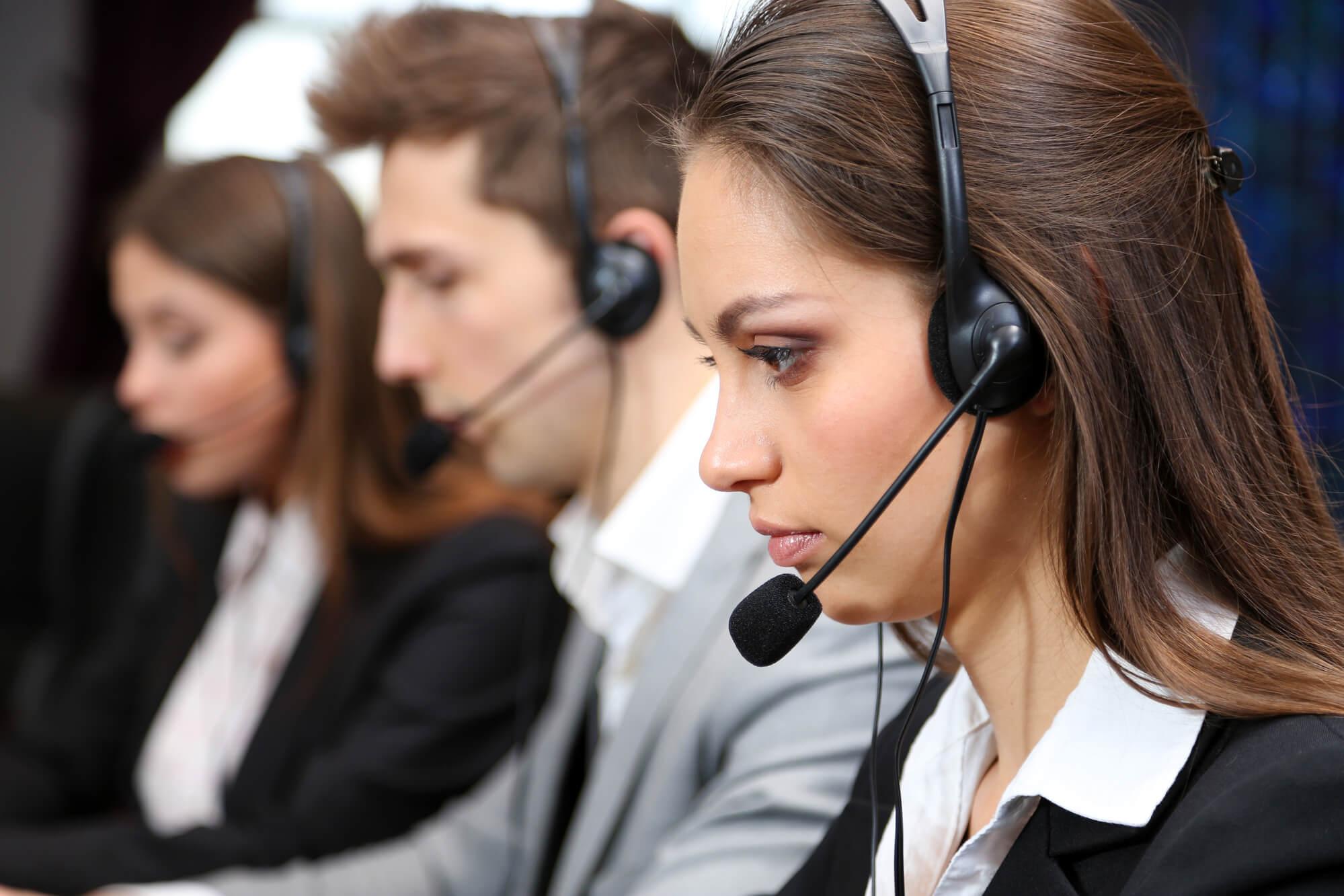 Ferramentas para o atendimento ao cliente: entenda como elas podem ajudar