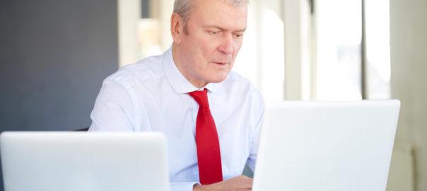 Inteligência Artificial no time de vendas: como ela pode contribuir