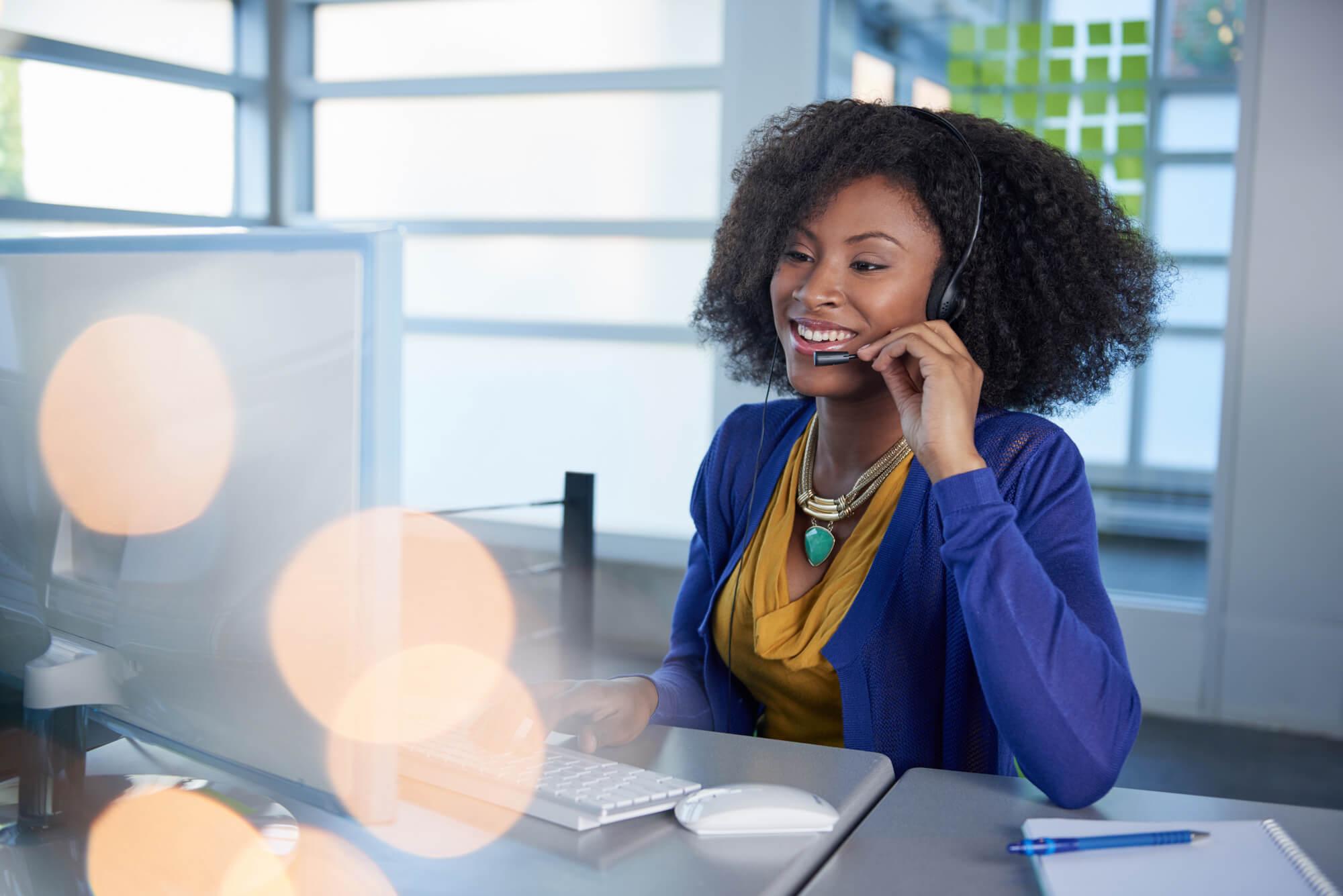 Saiba quais são as principais dificuldades ao prospectar clientes