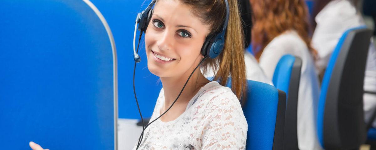 Entenda a importância do help desk no atendimento ao cliente
